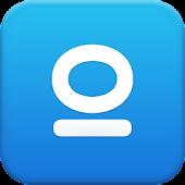 Yunio   File Storage with Sync