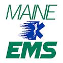Maine EMS icon