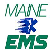 Maine EMS