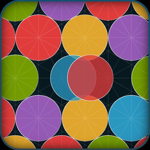 Shape Swap LWP 個人化 App LOGO-APP試玩