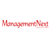 ManagementNext