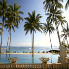 Bali: Essential Travel Guide icon