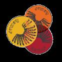 Moja Valuta logo