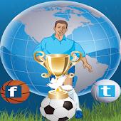 Download Fansport Fanatical Premier APK for Laptop