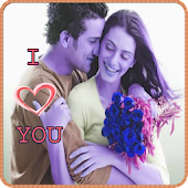 Text on Pictures Free