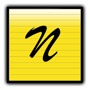 Notebook 工具 App LOGO-APP試玩