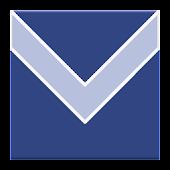 USAF PFA Calc
