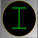 The Impossible Course icon