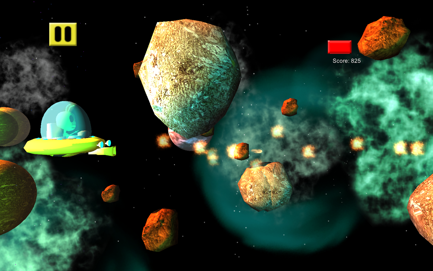play asteroids - photo #42