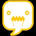 Ubinn icon