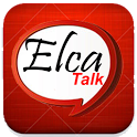 ELCATalk – Call, Text, SMS icon