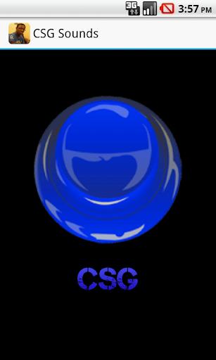 CSG Sounds Button