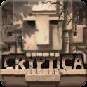 Cryptica v1.8 APK