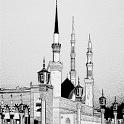 Islami Bilgi Oyunu icon