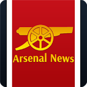 Arsenal Football News