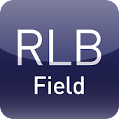RLB Field