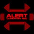 ST: Red Alert Wallpaper icon