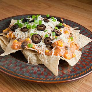 Quick Chicken Enchiladas and Chipotle Barbecue Chicken Sliders