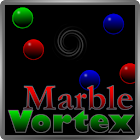 Marble Vortex icon