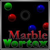 Marble Vortex