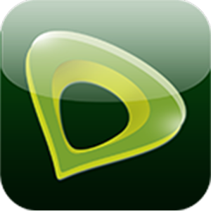 Download Etisalat Mobile NFC for PC