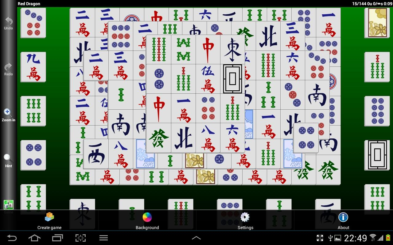 WatFile.com Download Free real mahjong online no download
