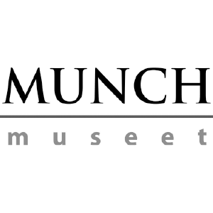 The Munch Museum, Oslo