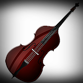 Virtual Double Bass