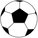 Soccer Penalties Online icon