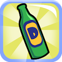 Drink or Dare logo