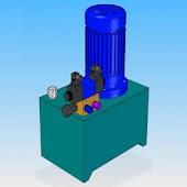 Hydraulics 2