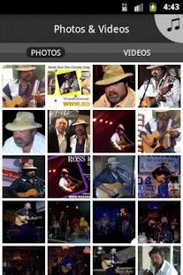 Ross Key - screenshot thumbnail