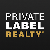Private Label Realty