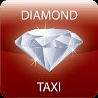 St George Diamond icon
