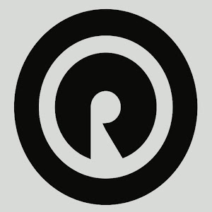 Reach Records icon
