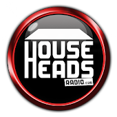 HouseHeadsRadio Android APK Download Free By Eden Moor