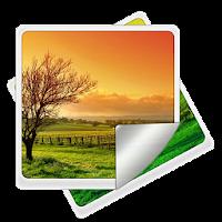 Photo Gallery 3D & HD 1.1.8