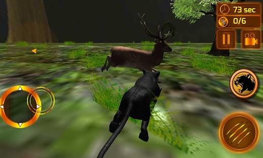 Real-Black-Panther-Simulator 7