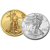 Gold n Silver Price