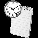 Message & Email Scheduler icon