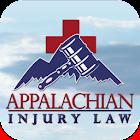 Appalachian Injury Law icon
