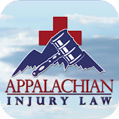 Appalachian Injury Law