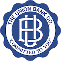 The Union Bank Mobile Banking icon