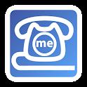 Позвони мне icon