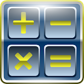 Covert World Net Bible (Calc)
