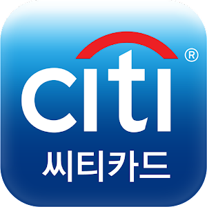 Convenience. Citi ® Cards with Apple Pay ® is another way Citi provides quick and easy payments. With a simple touch you can pay in-app or at over , stores with the iPhone ® 6, or in-app with the iPad Air ® 2 and iPad mini TM 3.