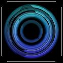 Tech Ring Live Wallpaper Free icon