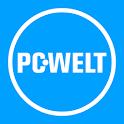 PC-WELT Online icon