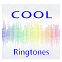 Cool Ringtones icon