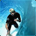 Go Surfing icon